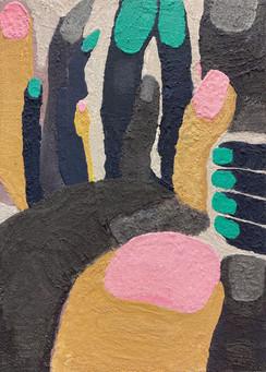 fingersII.jpg