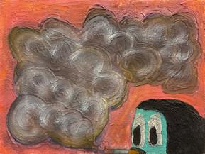 smokestacks.jpg