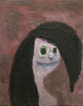 muppetgoth.jpg