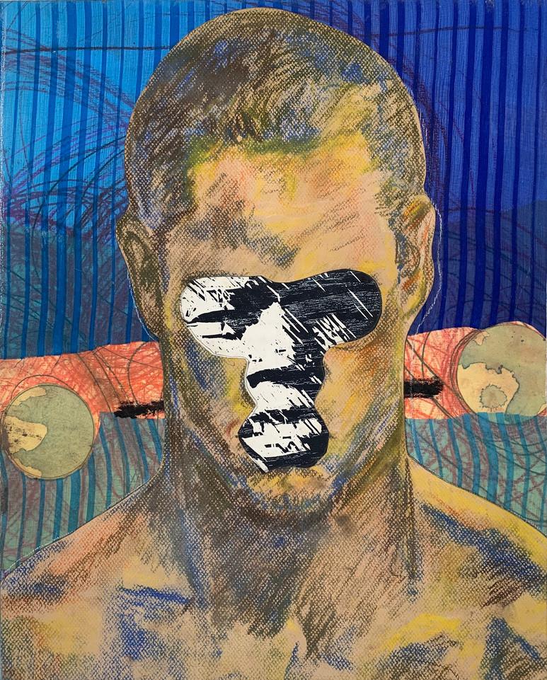 009 Frankenstein.jpeg