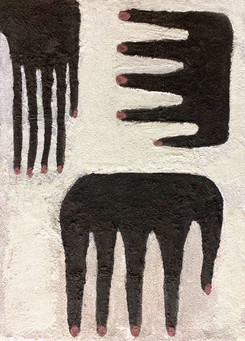 threehands.jpg