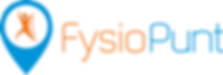 logo breedte.png
