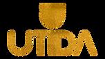 logo-completa_golden.png