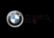 Supertech Logo .png