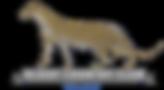 kloof-logo-leopard-1272016.png