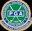 class-aaa-professional-pga-member-seal.p