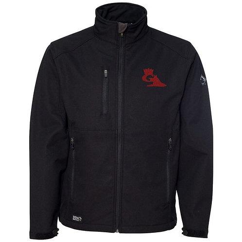 GL Thermal Jacket
