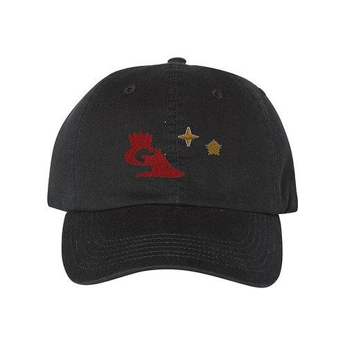 GL Star Hat