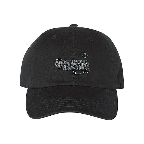GCP Hat