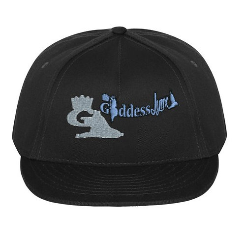 GL Hat