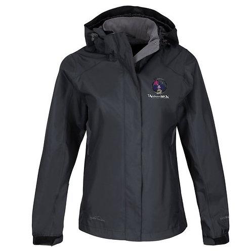 GL Rain Jacket