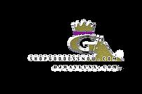 shopgoddessnow wav lynx com tag logo.png