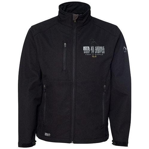 Keep it Simple Thermal Jacket