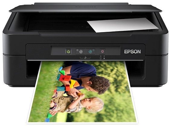 Epson Expression Home XP-103