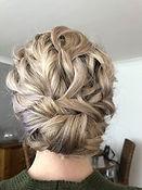 curl detail.jpg