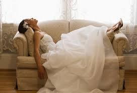 Wonderful World of Weddings!!