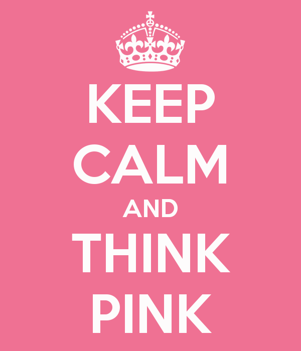 keep-calm-and-think-pink-50.png