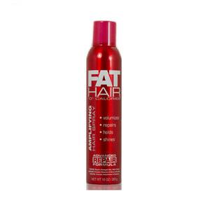 fat hair.jpg