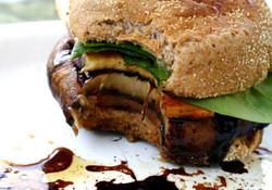 Grilled Portobello Burger.jpg