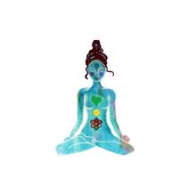7.00 / Maya, the illusion of the self