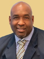 Bro. Ronald Edwards