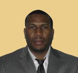 Bro. Dr. Warren Celestine