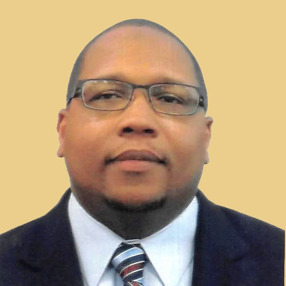 Bro. Julius White
