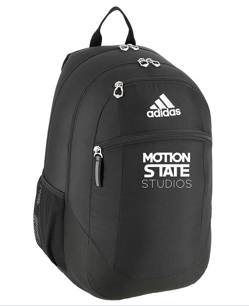 MSS Team Backpack