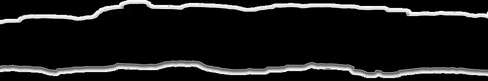 black crack banner.png