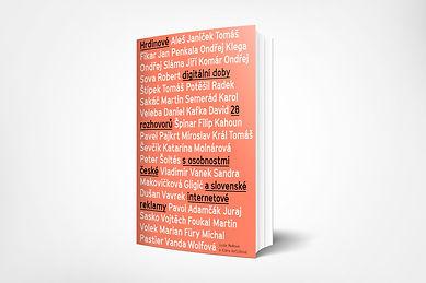 hdd-kniha-1paperback_edited.jpg