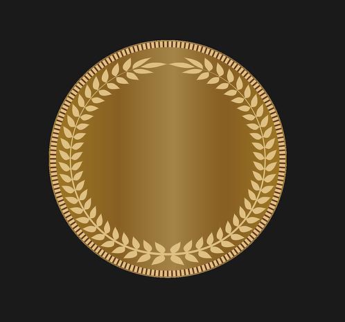 Тариф Bronze
