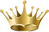 transparent-crowns-bronze-9.png