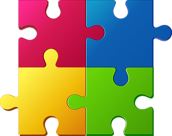 puzzles-clipart-6.png