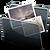 pretos_5414_HP_Pictures_Folder_Dock_1024