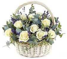 korzina_white_19_roses_1.jpg
