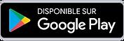 GooglePLay-300x100.png