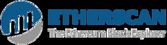etherscan-logo-big.png