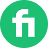 fiverr-ligature-logo-f1036f121ed1b599ea4