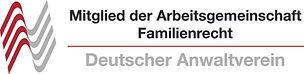 logo_mitglied_arge_familienrecht.jpg