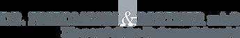 anwaltskanzlei-friedmann-bruchsal-logo1.