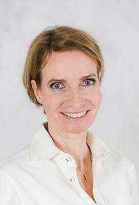 Friedmann-Stefanie-Bruchsal-Familienrech