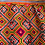 Thumbnail: Black Hmong Handcrafted Blanket
