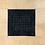 Thumbnail: Black Hmong Handcrafted pillow cases - Hemp