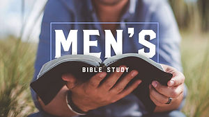 mens-bible-study-web-1154x649.jpg