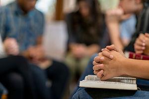 08_group-Bible-study.jpg