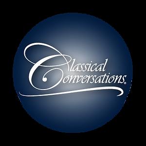 classical-conversations-logo.png