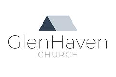 GlenHaven (7).png