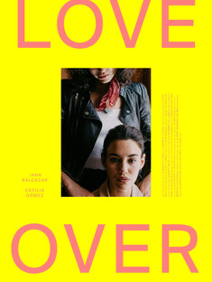 Love over