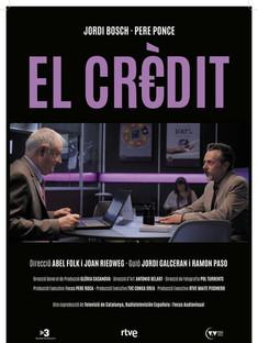 El crèdit