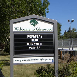 Glenwood Community Hall Sign.jpg